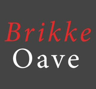 BrikkeOave 5